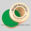 Supracolor UV-Cream (30 mL)
